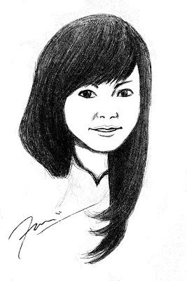 Quick Sketch!