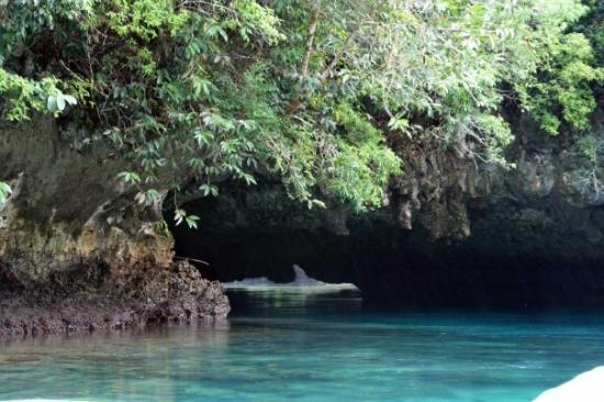 Siargao Islands Philippines  City new picture : Beautiful siargao island philippines
