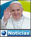 Notícias Vaticano