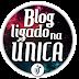 Novas Parcerias do Blog | Editora Única e Companhia Editora Nacional