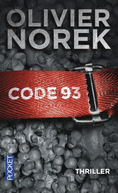roman thriller 2014