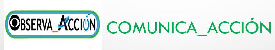 COMUNICA_ACCIÓN