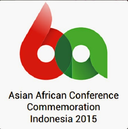 60th Asian African Conference