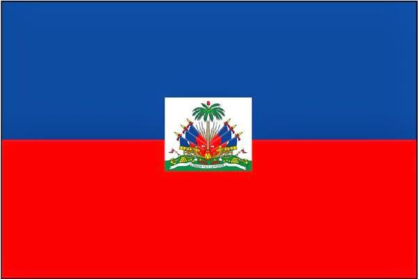 Zoom sur Haiti