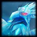 Anivia - Phượng Hoàng Băng