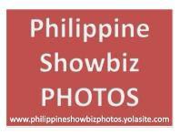 MORE SHOWBIZ PHOTOS