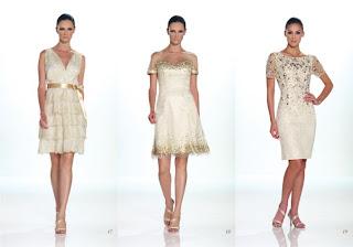 Vestidos de Kathy Hilton 6