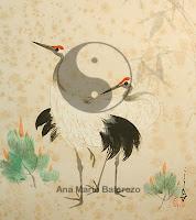 Feng shui ana mar a balarezo feng shui para el amor for Feng shui amor y matrimonio