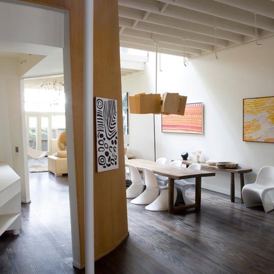 Interiores casa interiores de casas modernas detalles vivos for Interiores para casas