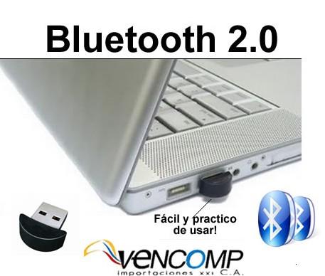 bluetooth usb para pc vencomp blog de productos electr nicos venezuela. Black Bedroom Furniture Sets. Home Design Ideas