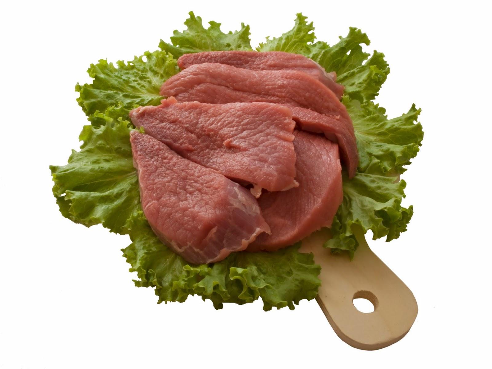 como aliviar la gota en el pie fotos acido urico en los pies salmon produce acido urico