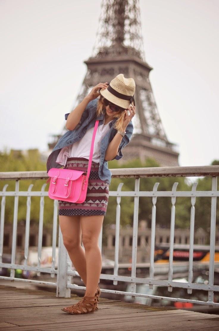 look_outfit_como_combinar_bolso_rosa_fucsia_nudelolablog_15