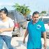 """Inician investigación contra agentes de Grupo """"Hércules"""" por la muerte de tres Texanos en Tamaulipas"""