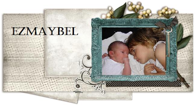 Ezmaybel