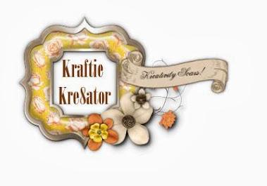 Kraftie Kre&ator