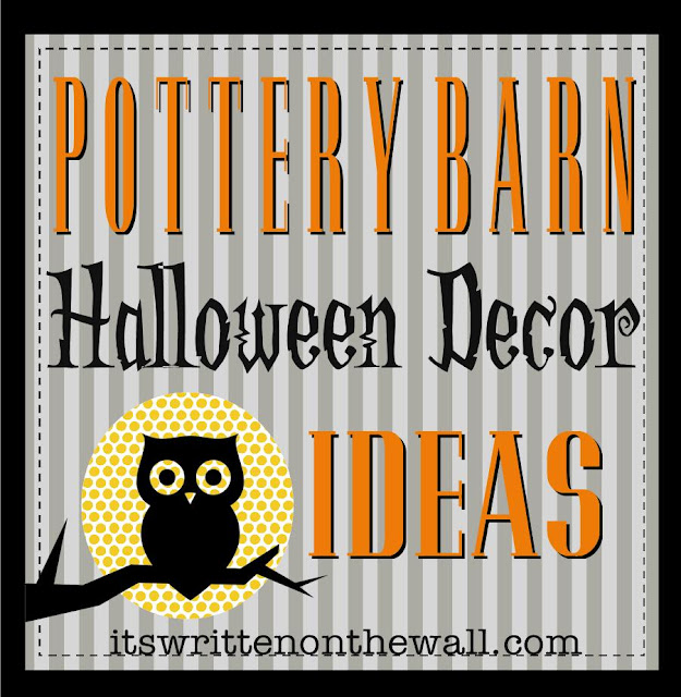 Halloween Outside Decorations Ideas