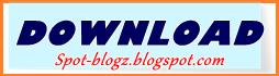 Download Buku Sakti Hacker Terbaru V.2 Gratis