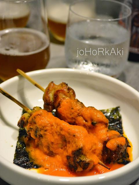 SELA_Restaurant_ Singapore_Tapas