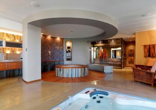 Accesorios De Baño Salgar:Baños Modernos: muebles de baño salgar