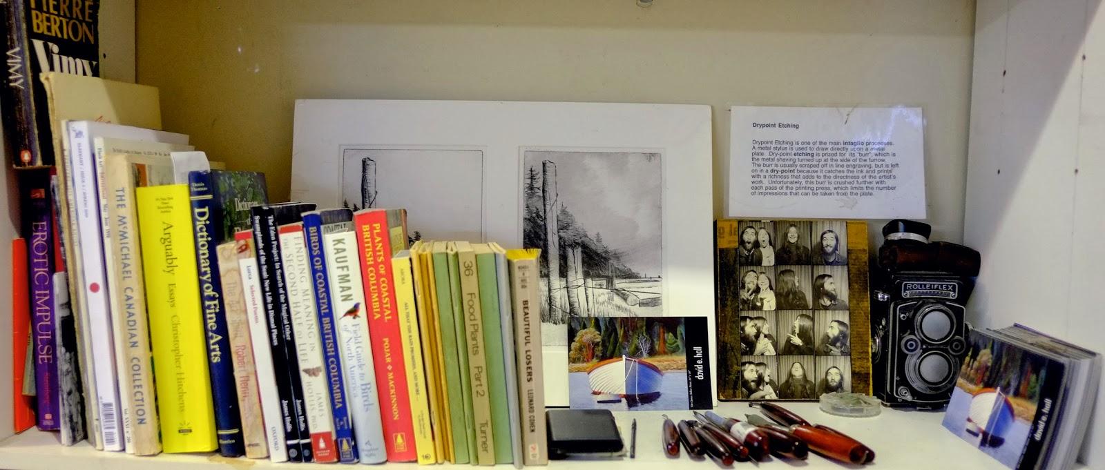 Slq Book A Room