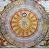Google Peringati Ulang Tahun Nicolaus Copernicus Bapak Astronomi Modern ke-540