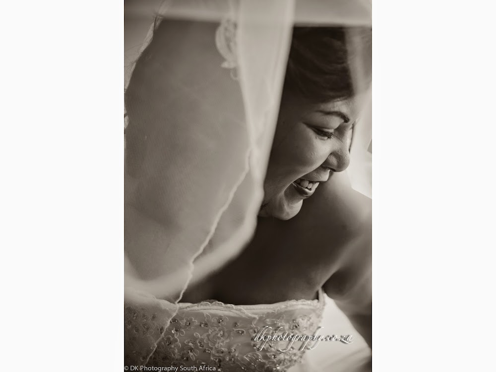 DK Photography last+blog-20 Charlene & Joshua's Wedding in Rondevlei Nature Reserve  Cape Town Wedding photographer