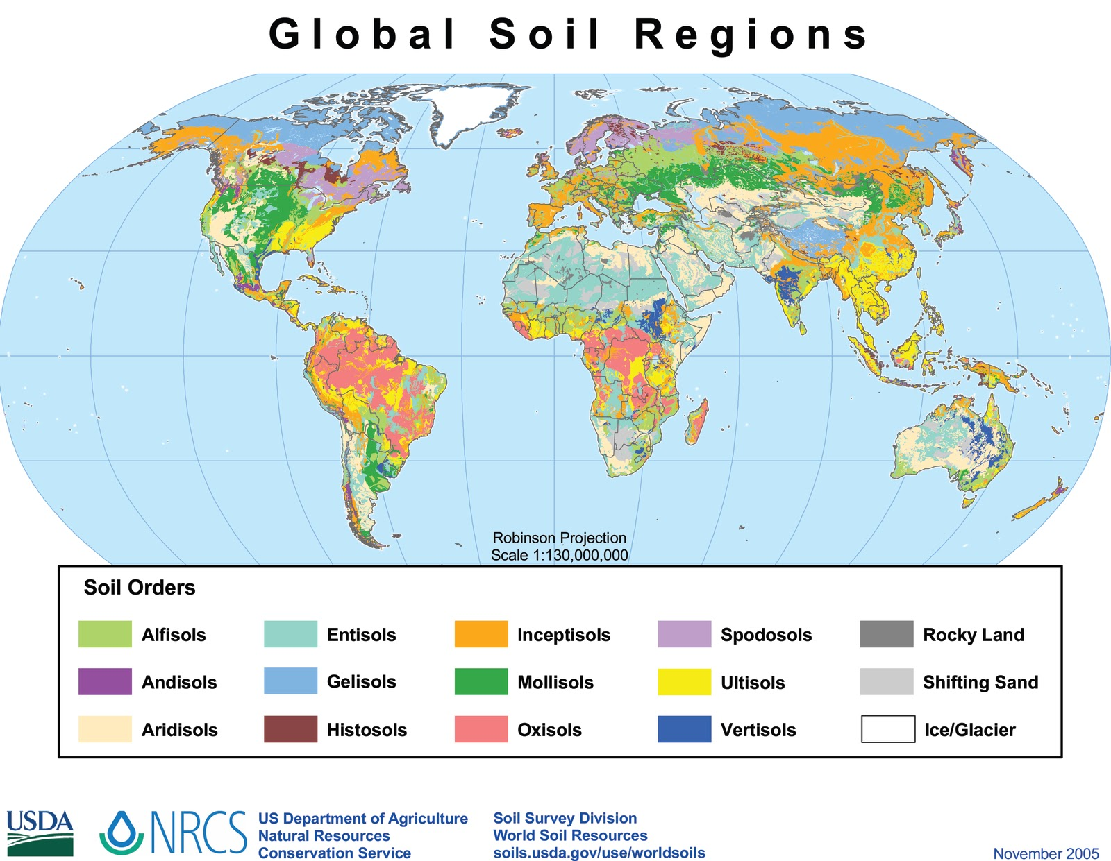 Infection landscapes strongyloidiasis for Meaning of soil resources