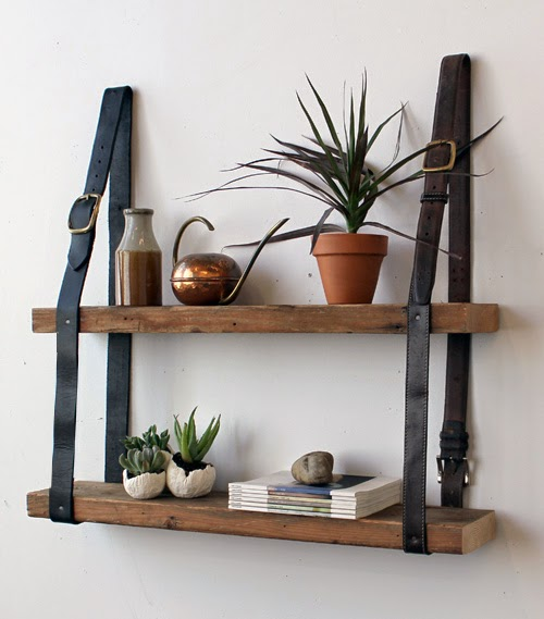 upcycling, home decor, shelving, diy