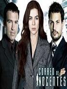 en rcn tv sigue de lunes a viernes tu telenovela favorita de la ...