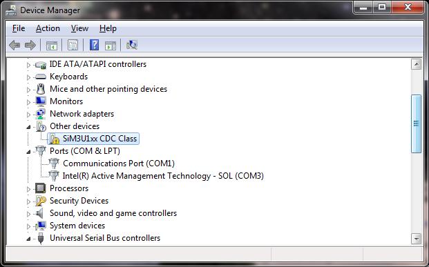 Download driver cdc serial galaxy s2. visual site designer 6.06 download. v