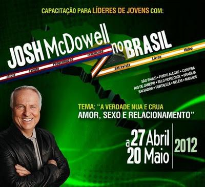 Josh+MCDowell+no+Brasil-2.JPG (400×365)