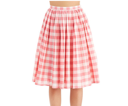 http://www.modcloth.com/shop/skirts/parisian-picnic-skirt?SSAID=687298&utm_medium=affiliate&utm_source=sas&utm_campaign=687298&utm_content=417942&gate=false