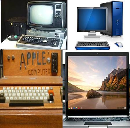 computer, computer basics, hindi tachnology generations of computers in hindi