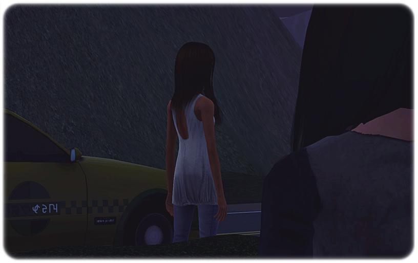 [LS3] Legacy Eskelinen - Capitulo 24 (5/6) Screenshot-1601