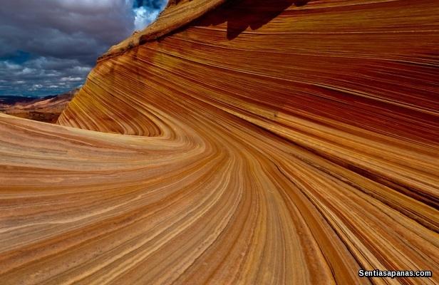 The Wave, Arizona-Utah [4]