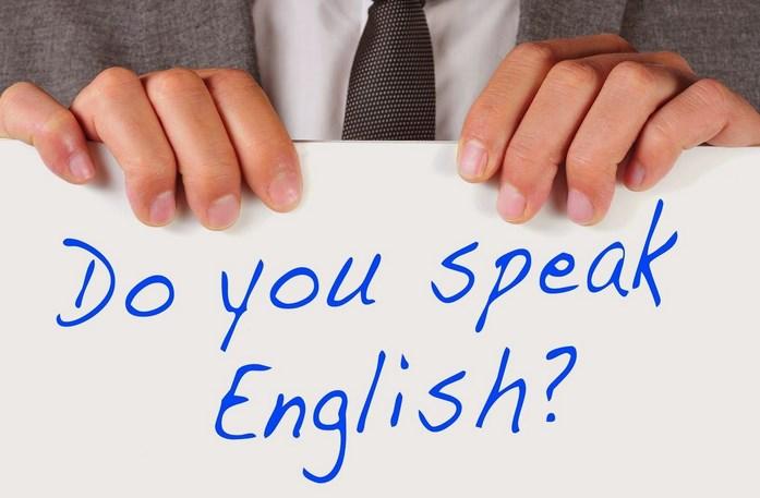 Image result for Kesuksesan Belajar Bahasa Inggris