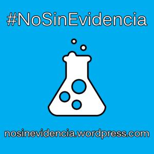 #NoSinEvidencia en El esfenoides