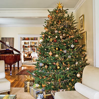 November 2013 yahoo tv blog freehdwallpapers2u for Christmas tree color schemes