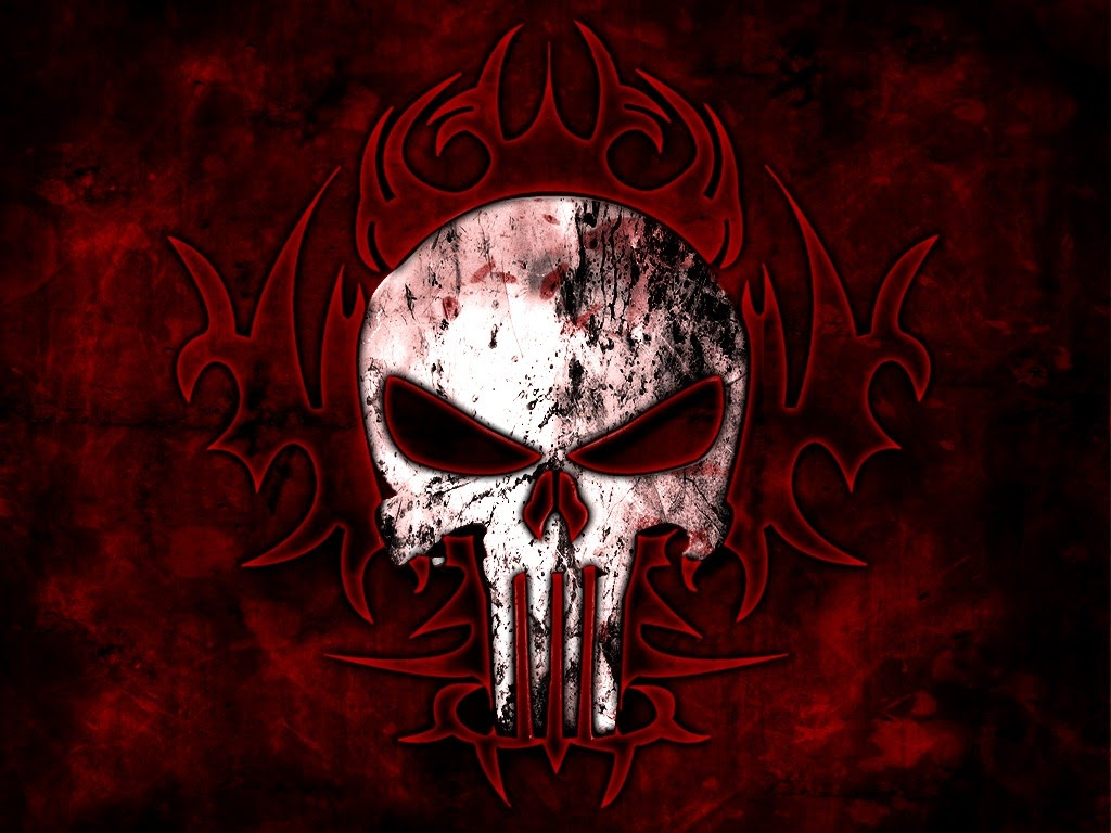 Gothic skull wallpapers | Walls Hub