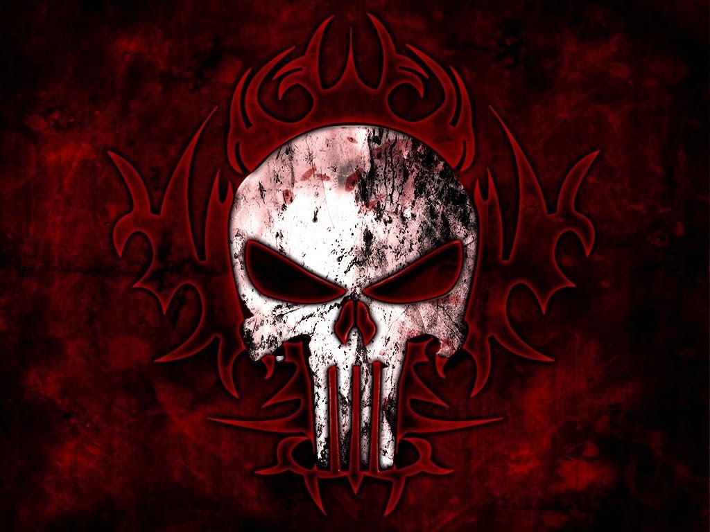http://4.bp.blogspot.com/-HDMRkNWQ1-A/TvFzrndSPII/AAAAAAAADxw/c6dP7DIjN0g/s1600/gothic+skull+wallpaper+1-+www.wallpaperjug.blogspot.com.jpg