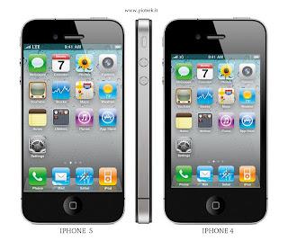 http://4.bp.blogspot.com/-HDMfvPqwLv0/TZmCS1qVa5I/AAAAAAAAAy4/hMYvRedfVCY/s1600/Iphone-5-mockup.jpg