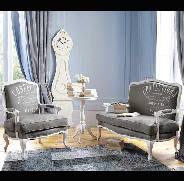 Blog Decoração de Interiores Decoração de Interiores Sala de