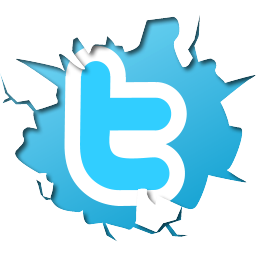 Kumpulan URL / Link Free Twitter Auto Followers