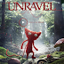 Unravel is revealed