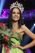 Miss World Philippines 2014