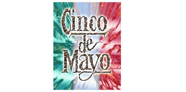 ¡A celebrar el Cinco de Mayo con Telcel AMERICA!