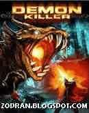 demon killer java games