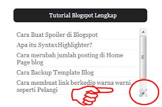 Quick Edit,icon obeng,obeng,ikon obeng,gambar obeng,obeng blog