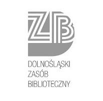 Bibliografia Regionalna Dolnego Śląska w Dolnośląskim Zasobie Bibliotecznym.