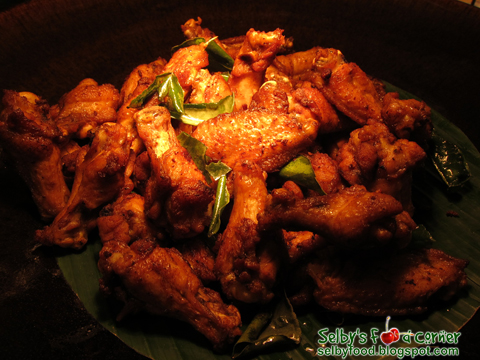 True Food Coconut Chia Flan Recipe